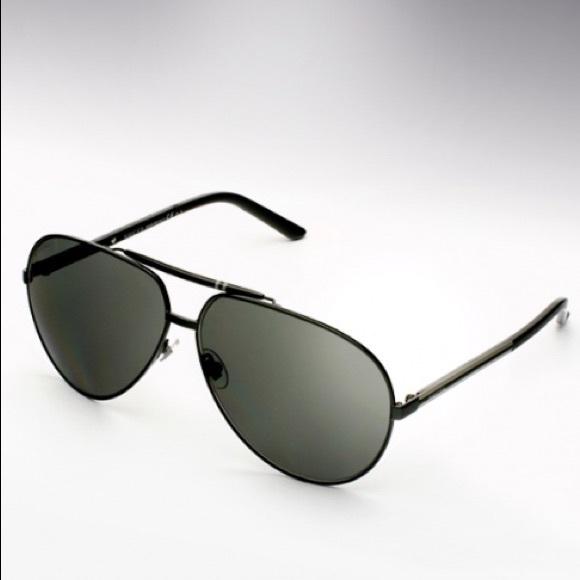 95c4b20d8a Gucci Other - Gucci GG 1933 S Sunglasses